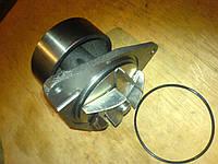 Водяная помпа насос к тракторам Case IH7110, IH7120, IH7130, IH7150 Cummins 6CTA8.3