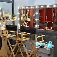 Рабочий стол парикмахера-визажиста, фото 1