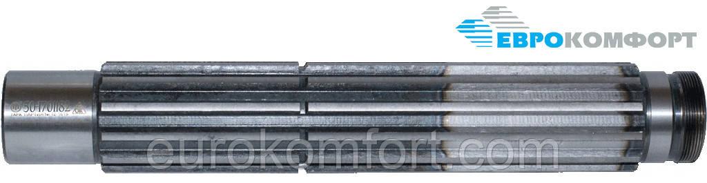 Промежуточный вал МТЗ-80 50-1701182