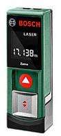 Лазерная рулетка Bosch Zamo 20