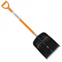 Лопата для уборки снега Fiskars SnowXpert SnowXpert 1003468