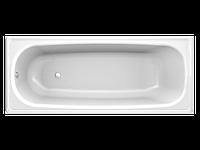 Ванна Koller Pool 170х70E стальная с ножками