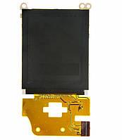 Дисплей Sony K750, D750, W700, W800