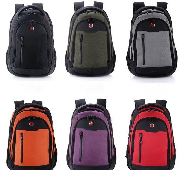 Рюкзаки выбор чемоданы калтрон