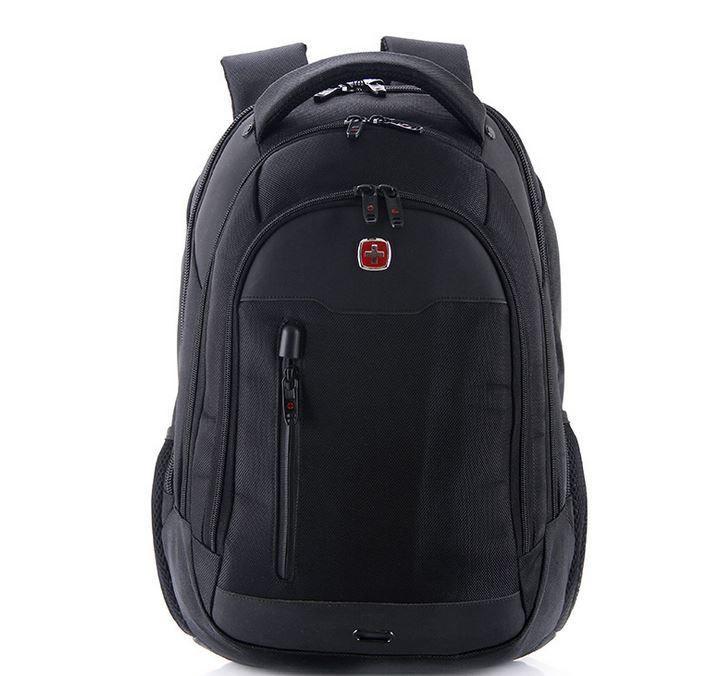 47963f16642f Мужские рюкзаки. Военные рюкзаки. Лучший выбор рюкзаков. - интернет магазин