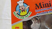 Детский набор кухонной посуды, фото 3