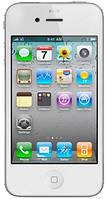 Китайский iPhone 4GS (4S), 2 SIM, ТВ, FM-радио, Java. Заводская сборка!