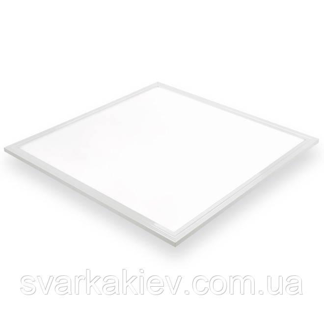 LED панель MAXUS 600x600 36W 5000K 220V (LED-PS-600-3650WT-05)