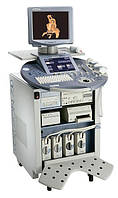 Voluson 730 Expert - Ультразвуковой сканер General Electric