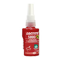 Loctite 5800   50 мл