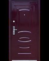 """Двери """"Двери Оптом""""- модель ТР-С31"""