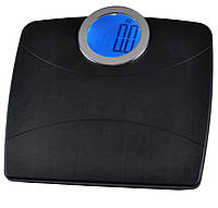 Напольные электронные весы 6549 150кг