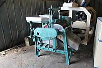 Косточковыбивная машина для удаления косточки с фрукта