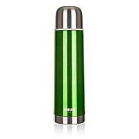 Термос banquet 1 литр avanza green (48t10sg)