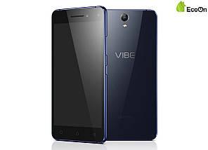 Мобильный телефон Lenovo Vibe S1 Lite Blue , фото 3