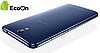 Мобильный телефон Lenovo Vibe S1 Lite Blue , фото 2