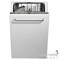 Посудомоечные машины Teka Полновстраиваемая посудомоечная машина Teka DW8 41 FI 40782145