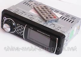Автомагнитола Pioneer 1125 MP3/SD/USB/AUX/FM, фото 3