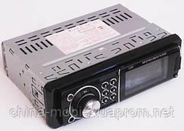 Автомагнитола Pioneer 1125 MP3/SD/USB/AUX/FM, фото 2