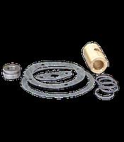 Набор для ремонта турбокомпрессора ТКР-11Н1(Н2)