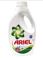 Жидкость для стирки тканей ARIEL-PL1-4REG