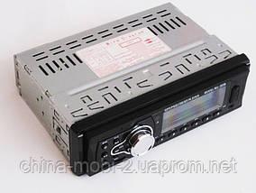 Автомагнитола Pioneer 2038 MP3/SD/USB/AUX/FM, фото 2
