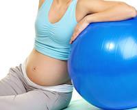 Фитнес вовремя беременности: особенности тренировок и противовпоказания