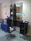 """Рабочее место парикмахера """"Стандарт"""", фото 4"""