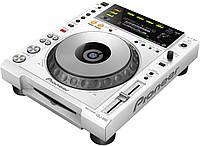 CD-проигрыватель Pioneer CDJ-850-W