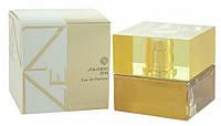 Женская оригинальная парфюмированная вода Shiseido Zen, 30 ml NNR ORGAP /04-13