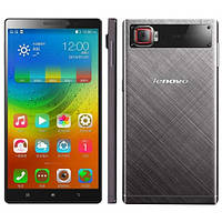 "Lenovo K920 3+32Gb 6"" Grey (Vibe Z2 Pro), фото 1"
