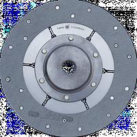 Диск муфты сцепления ЛТЗ-60