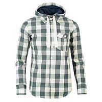 Рубашка женская Horseware Flannel