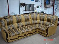 Реставрация корпусной мебели Симферополь, Крым
