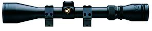 Оптический прицел Gamo 3-9х32 WR Original
