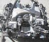 Двигатель Audi Q7  4.2 TDI, 2009-2015 тип мотора CCFA, CCFC