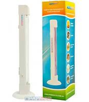 Лампа бактерицидная классическая Праймед ЛБК-150