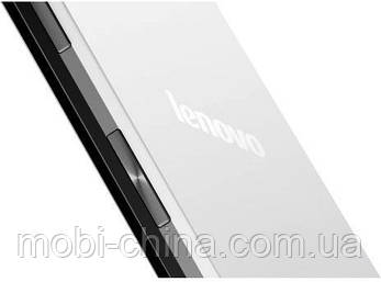 Смартфон Lenovo X2 -CU Octa core 32Gb White ', фото 2
