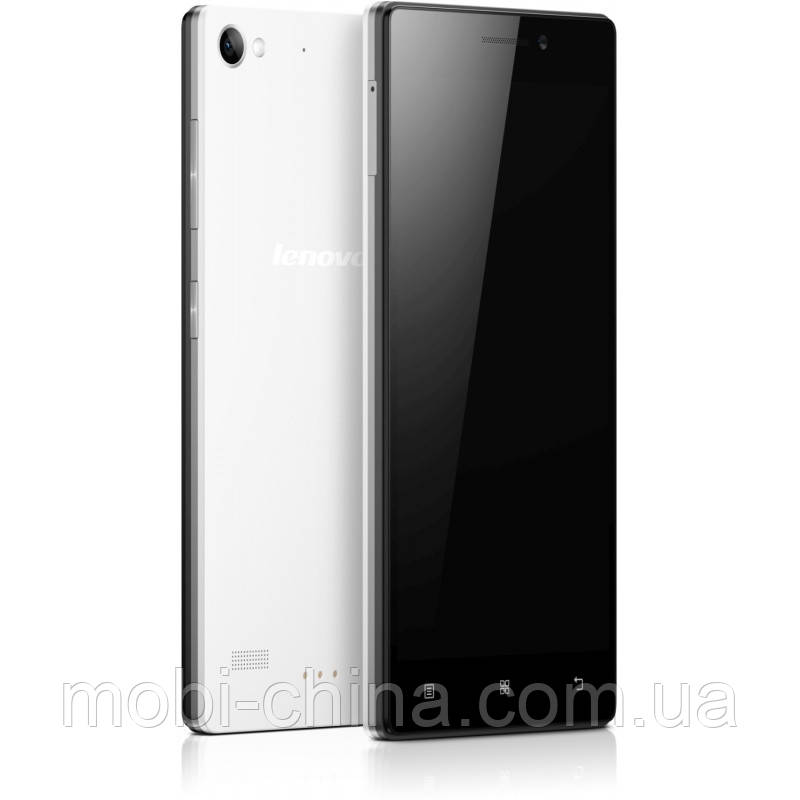 Смартфон Lenovo X2 -CU Octa core 32Gb White '