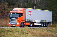Работа для автогрузоперевозчиков (для водителей) !!!