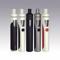 Электронная сигарета Joyetech eGo AIO 1500mAh Starter Kit orig