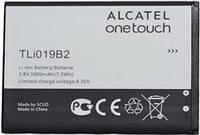 Аккумулятор для Alcatel One Touch Pop C7 7041D, батарея TLi019B2