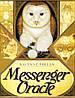 Messenger Oracle / Оракул Посланий
