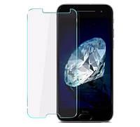 Закаленное защитное стекло для HTC One A9, фото 1