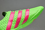 Обувь для зала (футзалки)  Adidas ACE 16.4 IN, фото 5