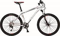 Велосипед Giant Revel LTD 1 (2013)