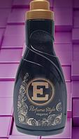 Жидкость для ополаскивания тканей E-KON1ELEGANCE