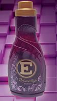 Жидкость для ополаскивания тканей E-KON1FASHION
