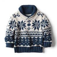 Новая коллекция осень-зима
