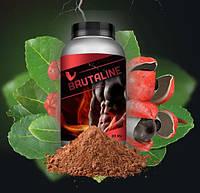 Brutaline (Бруталин) - Пищевая Добавка для роста мышц